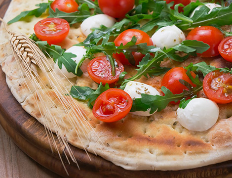 pizza e farinata_N