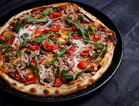 Pizza gourmet al tegamino x2_N