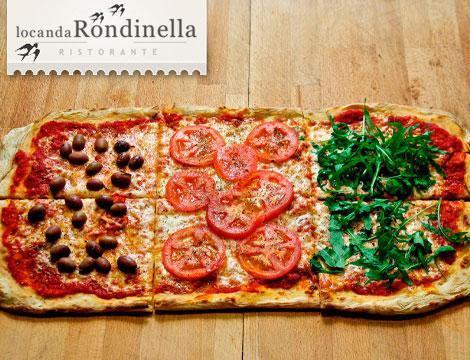 Pizza no stop x2 o x4 fuoriporta_N