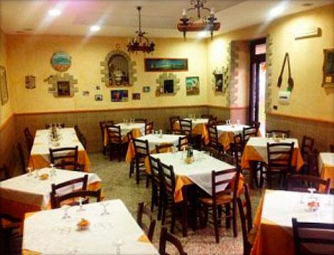 Pizzeria Iorio: menu x2