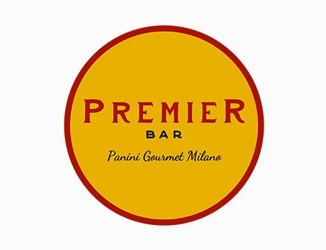 Carnet da 5 o 10 colazioni Premier Bar