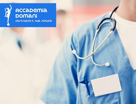 Ammissione Medicina_N