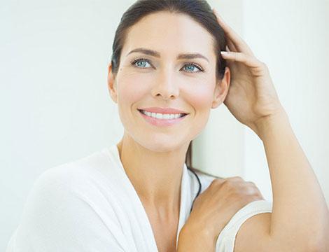 pulizie del viso con peeling, laser e microdermoabrasione_N