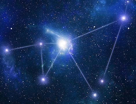 regala una stella_N
