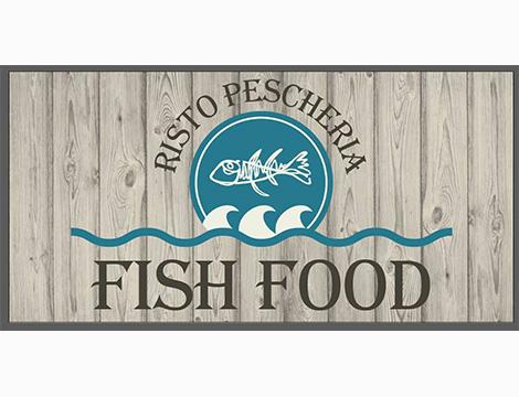Ristorante Fishfood Roma
