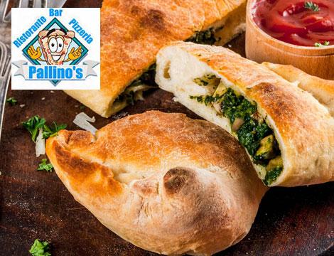 menu saltimbocca