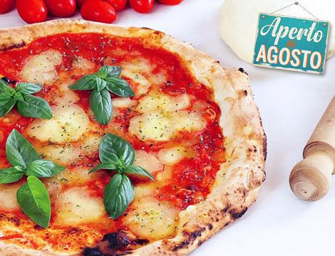 menu pizza fino a 4 persone_N