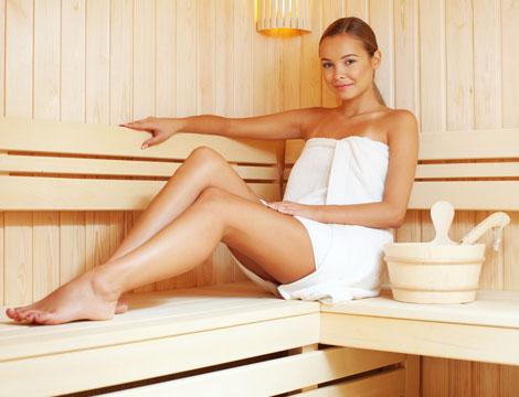 Sauna e massaggi_N