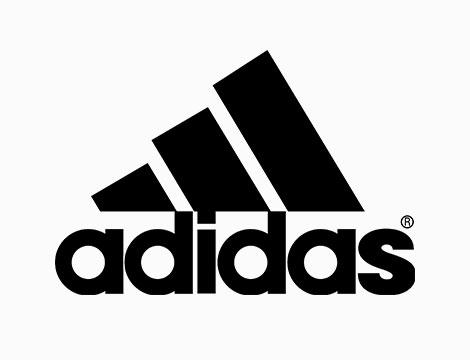 Sconto 20% Adidas