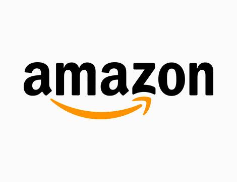 Sconto 25% Amazon