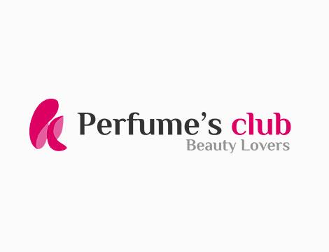 Sconto 5% Perfume's Club