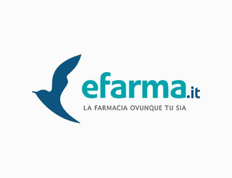 Sconto 7% eFarma