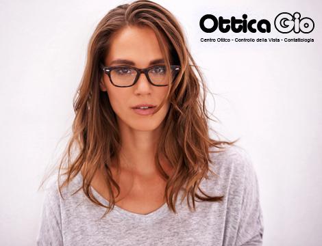 Sconto occhiale lenti antiriflesso