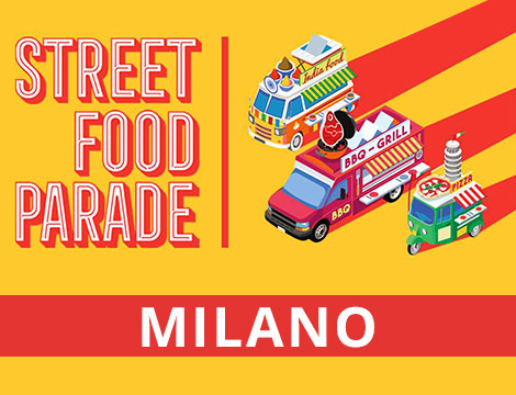 Street Food Parade Milano_N