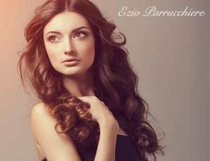 Seduta bellezza capelli a scelta