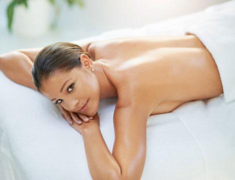 Sedute MyLipolaser e massaggio_N
