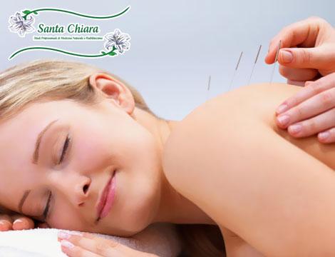 agopuntura manomedica_N