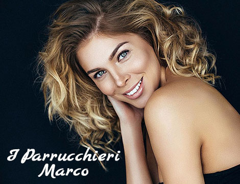 Pacchetto capelli shatush_N