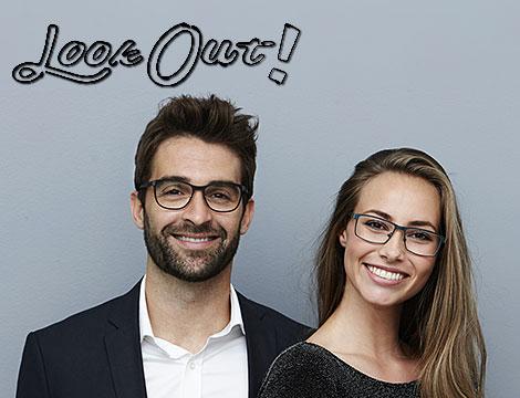 occhiale completo con montatura_N