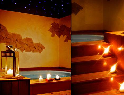 Spa x2 in suite riservata_N