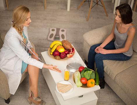 valutazione delle abitudini alimentari e acquisto guidato_N