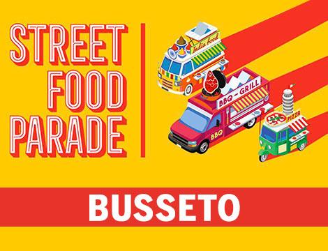 STREET FOOD BUSSETO_N