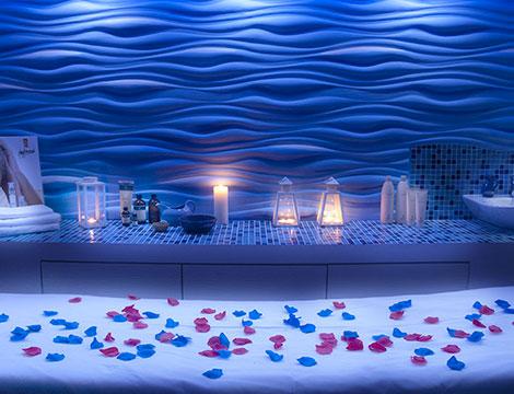 rituale suio natural spa con trattamenti_N