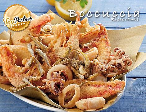 super menu frittura_N