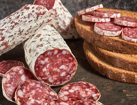 Menu carne fuoriporta 7 portate_N