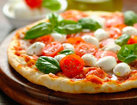 Super menu pizza x2 I Vagabondi_N