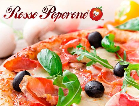 Super Menù Pizza x2_N