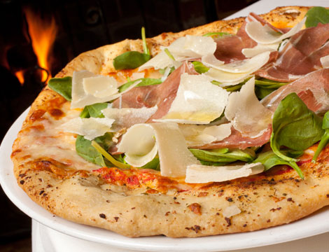 Super Menu Pizza x2_N