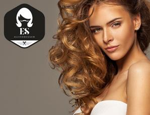 Offerte Parrucchieri Hair Stylist Roma Coupon Da 500 Groupalia
