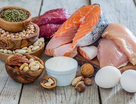 Torino Test intolleranze più dieta personalizzata