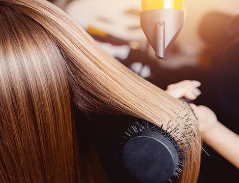 Tocco di Classe pacchetto capelli