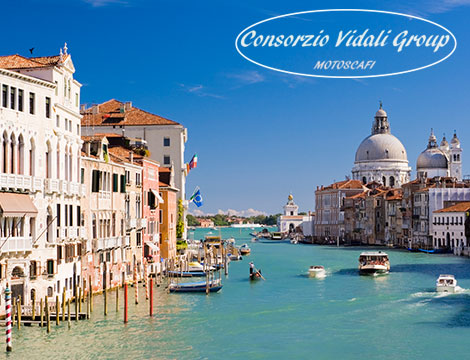 Tour Laguna e isole veneziane