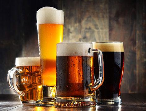 Tour Beer_N