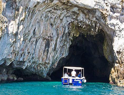 Tour in barca_N
