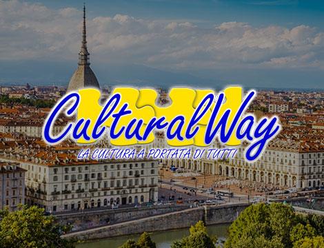 CulturalWay_N