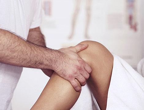 Trattamenti ortopedici a scelta_N