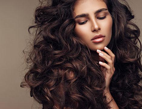 Piega, taglio, colore o Shatush oppure rituale capelli