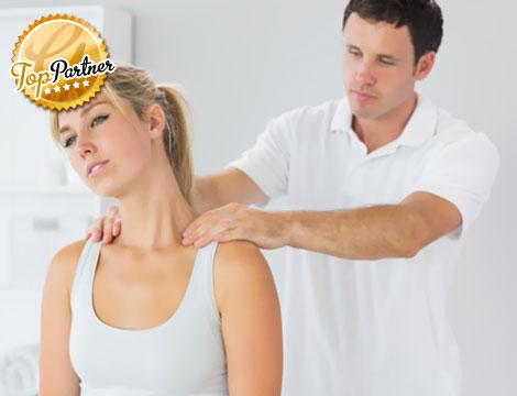 Trattamento cervicale e cefalee
