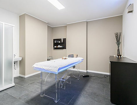 Trattamento viso + massaggio HOT STONE_N