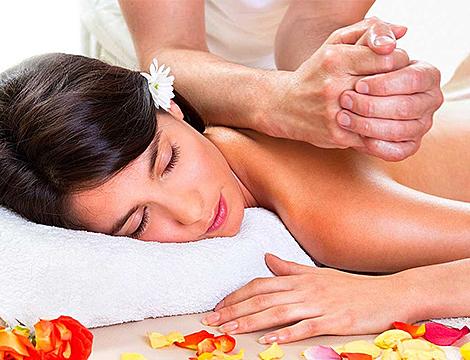 Massaggio hawaiano Lomi Lomi Nui_N