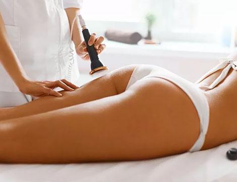 pacchetto con utrasuoni cavitazionali massaggi_N