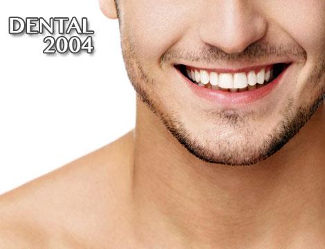 Visita con pulizia denti_N
