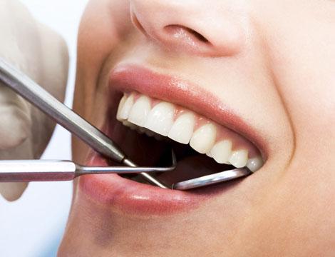 Visita Odontoiatrica_N