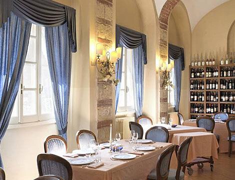 Degustazione in Monferrato_N