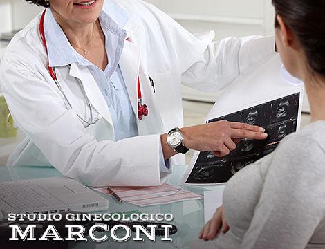 Visita ginecologica con ecografia_N