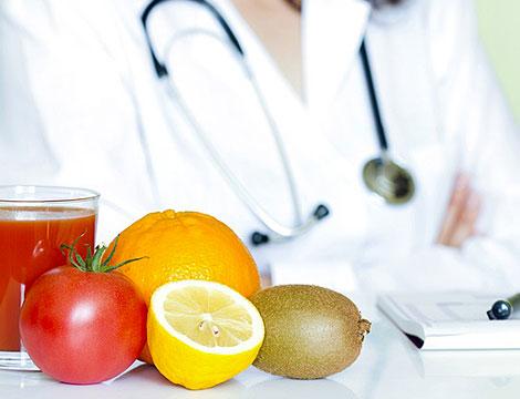 Visita nutrizionale e controlli_N